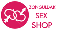 Zonguldak Sex Shop